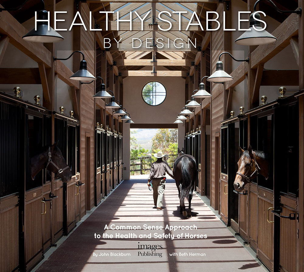 Architectural Photographer San Diego Healthy Stables Blackburn Architects