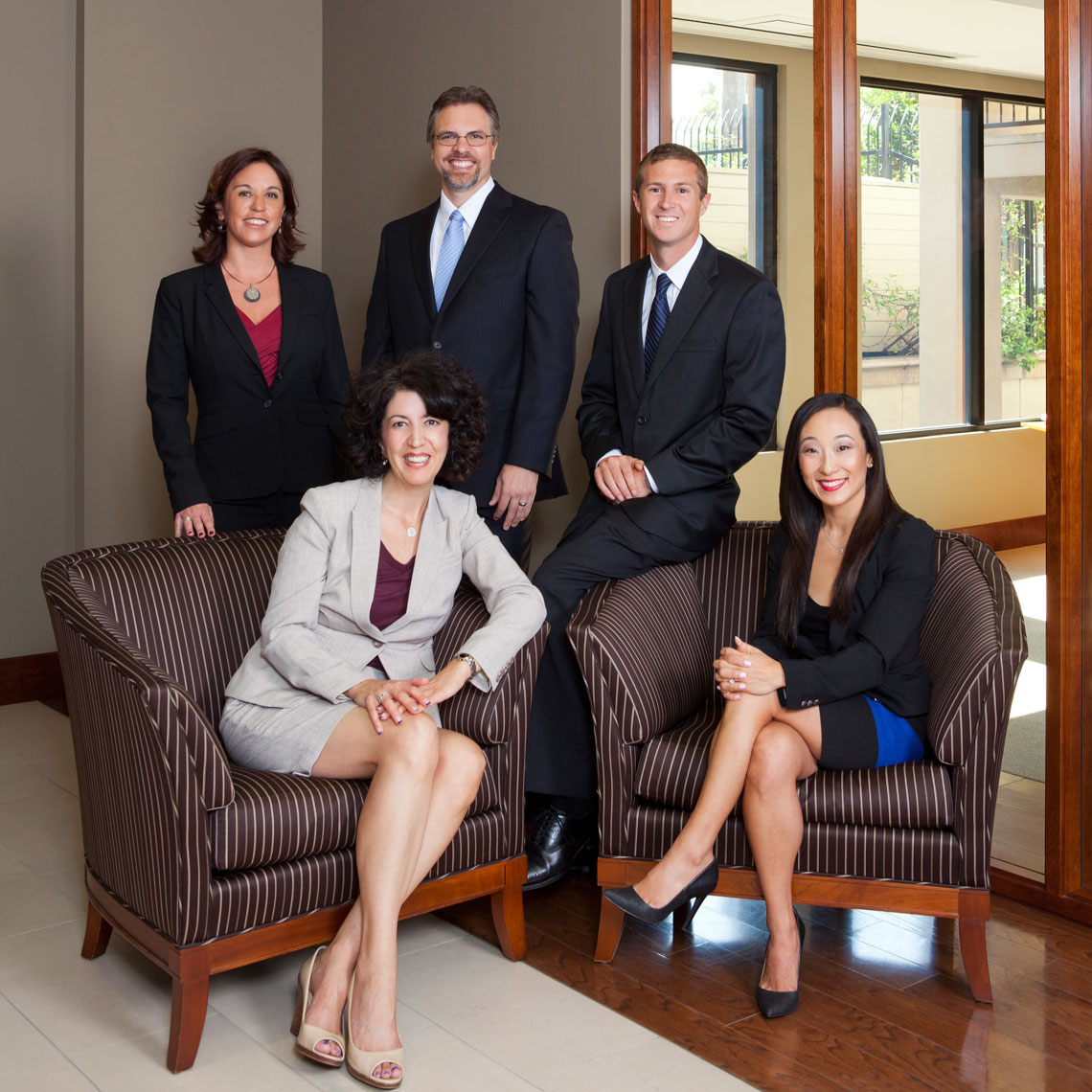 20-san-diego-corporate-photographer-lawyers