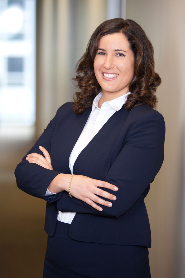 Corporate Photographer San Diego Location Portrait