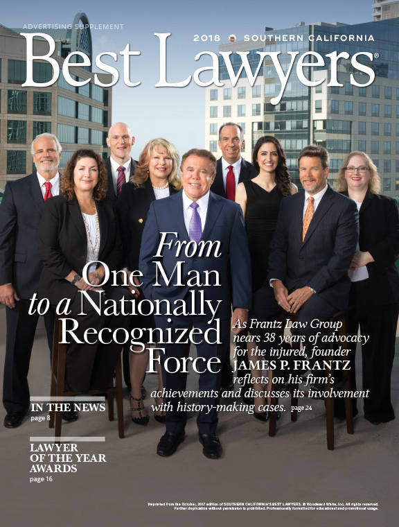 Best-Lawyer-Magazine-Southern-California-Cover-Shot