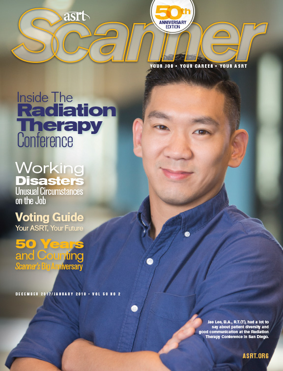 Scanner-Magazine-Cover-Portrait-JaeLee
